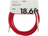 Fender Original Cable 5,5m FR